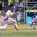 Cup Match Friday Bermuda, August 2 2019-0533