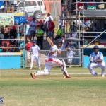 Cup Match Friday Bermuda, August 2 2019-0534