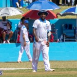 Cup Match Friday Bermuda, August 2 2019-0544