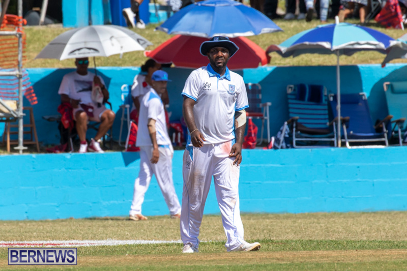 Cup-Match-Friday-Bermuda-August-2-2019-0544