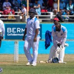 Cup Match Friday Bermuda, August 2 2019-0546