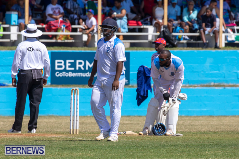 Cup-Match-Friday-Bermuda-August-2-2019-0546