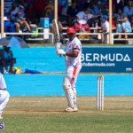 Cup Match Friday Bermuda, August 2 2019-0549