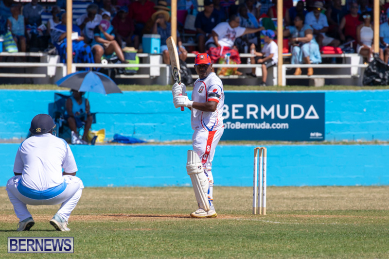 Cup-Match-Friday-Bermuda-August-2-2019-0549