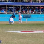 Cup Match Friday Bermuda, August 2 2019-0551