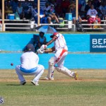 Cup Match Friday Bermuda, August 2 2019-0553