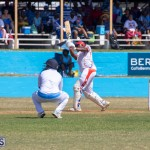 Cup Match Friday Bermuda, August 2 2019-0555
