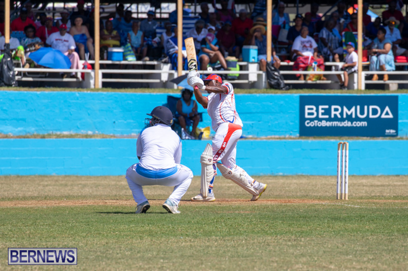 Cup-Match-Friday-Bermuda-August-2-2019-0555