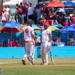 Cup Match Friday Bermuda, August 2 2019-0558