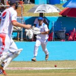 Cup Match Friday Bermuda, August 2 2019-0564