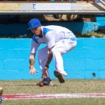 Cup Match Friday Bermuda, August 2 2019-0567