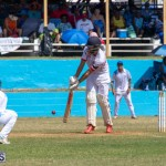 Cup Match Friday Bermuda, August 2 2019-0572