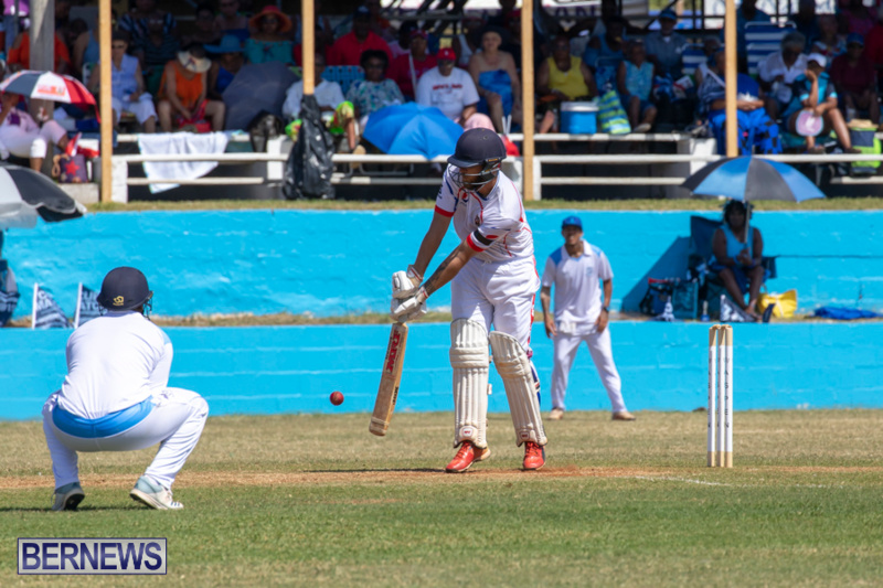 Cup-Match-Friday-Bermuda-August-2-2019-0572