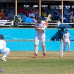Cup Match Friday Bermuda, August 2 2019-0578
