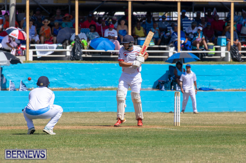 Cup-Match-Friday-Bermuda-August-2-2019-0578