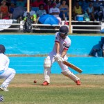 Cup Match Friday Bermuda, August 2 2019-0581