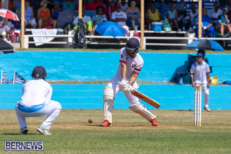 Cup-Match-Friday-Bermuda-August-2-2019-0581