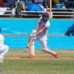 Cup Match Friday Bermuda, August 2 2019-0582