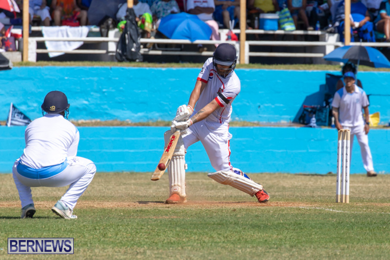 Cup-Match-Friday-Bermuda-August-2-2019-0582