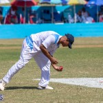 Cup Match Friday Bermuda, August 2 2019-0586