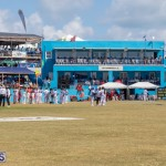 Cup Match Friday Bermuda, August 2 2019-0600