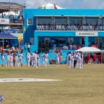 Cup Match Friday Bermuda, August 2 2019-0603