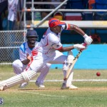 Cup Match Friday Bermuda, August 2 2019-0610