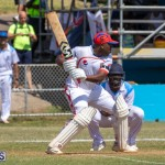 Cup Match Friday Bermuda, August 2 2019-0617