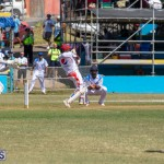 Cup Match Friday Bermuda, August 2 2019-0618