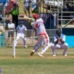 Cup Match Friday Bermuda, August 2 2019-0619