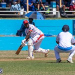 Cup Match Friday Bermuda, August 2 2019-0631