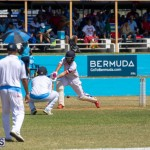 Cup Match Friday Bermuda, August 2 2019-0633