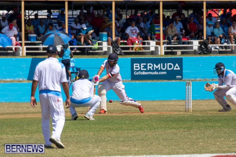Cup-Match-Friday-Bermuda-August-2-2019-0633
