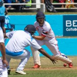Cup Match Friday Bermuda, August 2 2019-0636