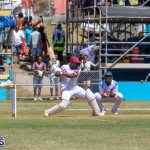 Cup Match Friday Bermuda, August 2 2019-0692