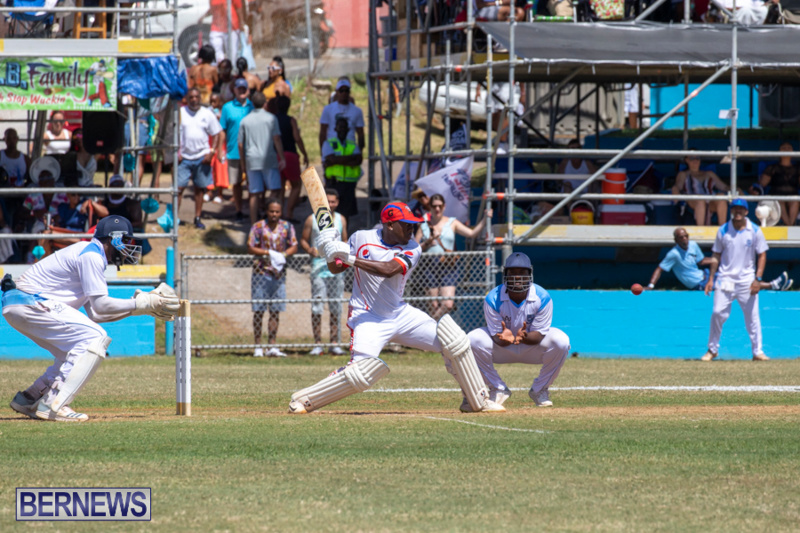 Cup-Match-Friday-Bermuda-August-2-2019-0692