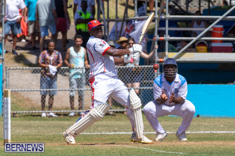 Cup-Match-Friday-Bermuda-August-2-2019-0694