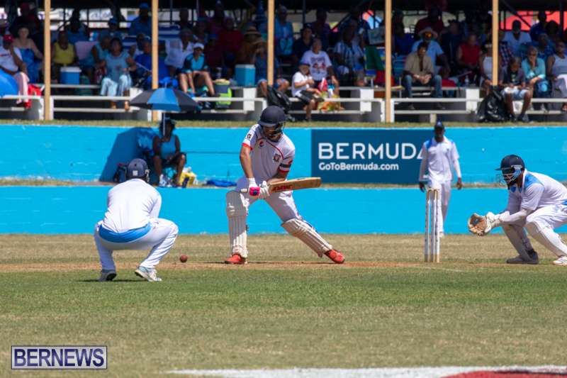 Cup-Match-Friday-Bermuda-August-2-2019-0700