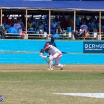 Cup Match Friday Bermuda, August 2 2019-0707