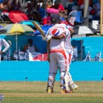 Cup Match Friday Bermuda, August 2 2019-0712