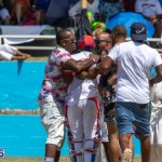 Cup Match Friday Bermuda, August 2 2019-0723
