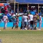 Cup Match Friday Bermuda, August 2 2019-0726