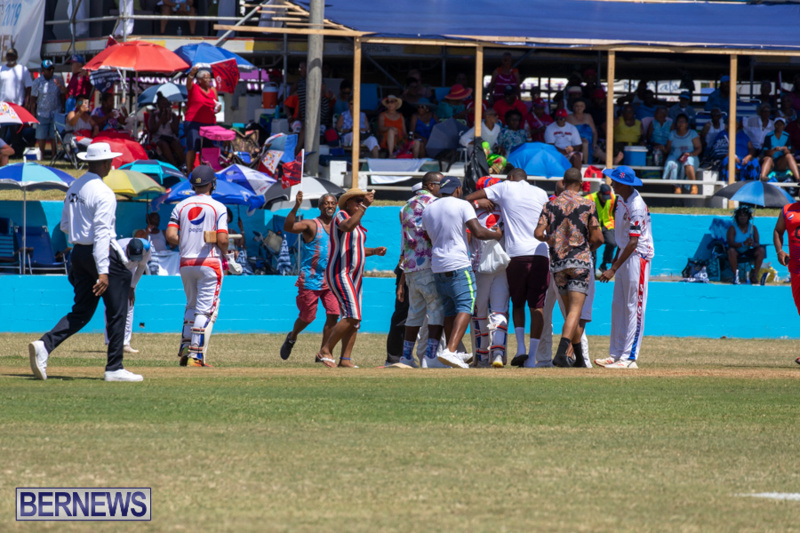 Cup-Match-Friday-Bermuda-August-2-2019-0726