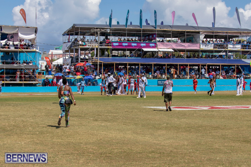 Cup-Match-Friday-Bermuda-August-2-2019-0728