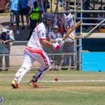 Cup Match Friday Bermuda, August 2 2019-0739