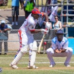 Cup Match Friday Bermuda, August 2 2019-0749