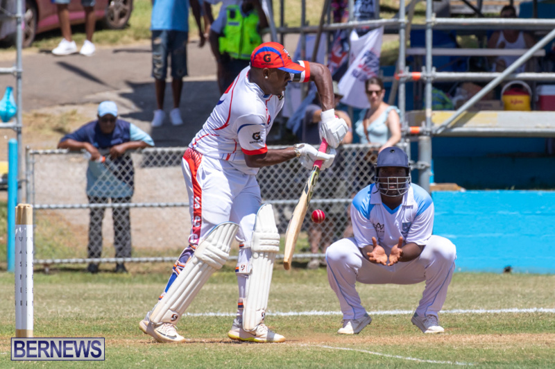 Cup-Match-Friday-Bermuda-August-2-2019-0749