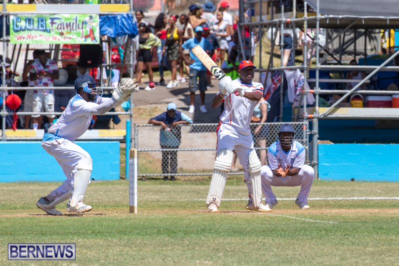 Cup-Match-Friday-Bermuda-August-2-2019-0768