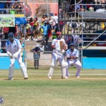Cup Match Friday Bermuda, August 2 2019-0771