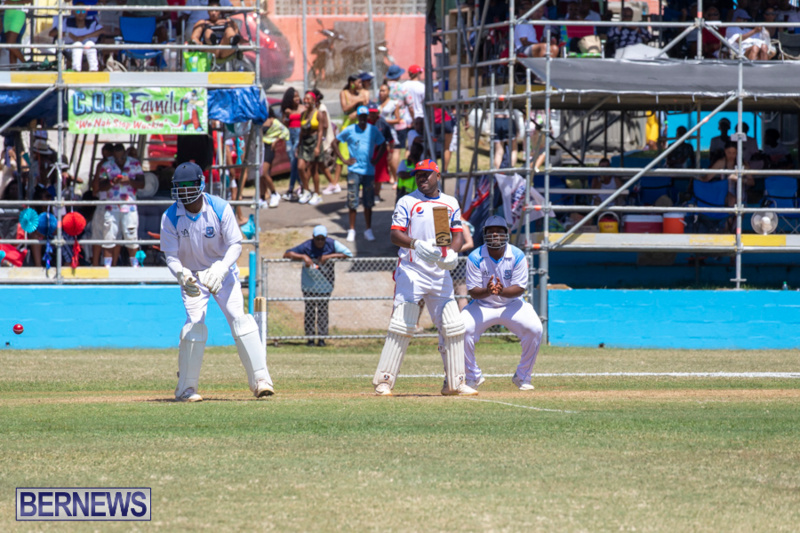 Cup-Match-Friday-Bermuda-August-2-2019-0771